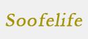 Soofelife