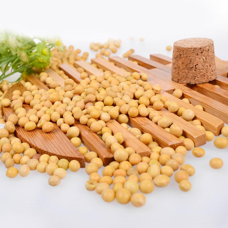 黄豆250g