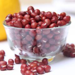 红豆500g
