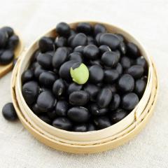 黑豆250g
