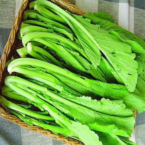 春菜250g
