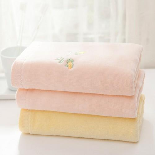 洁丽雅毛巾6223