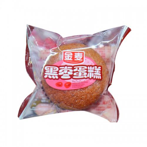 金麦黑枣蛋糕(原味 400g)